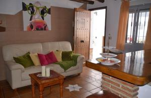 Photo of Apartamento Escapada Al Sur