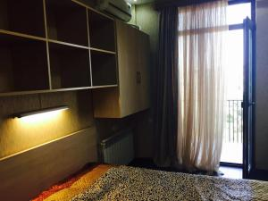 Studio Apartment Pekini 20, Apartmány  Tbilisi City - big - 11