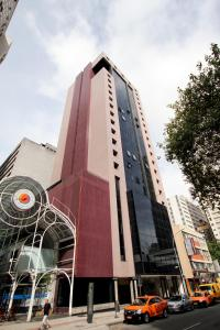 Photo of Ramada Plaza Curitiba Rayon