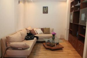 Apartment Chavchavadze 29A, Apartmány  Tbilisi City - big - 10