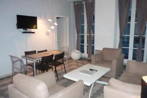 Photo of Apart Of Paris   Le Marais   Rue De Montmorency   1 Bedroom