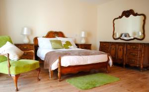Photo of Rossmore Farmhouse B&B