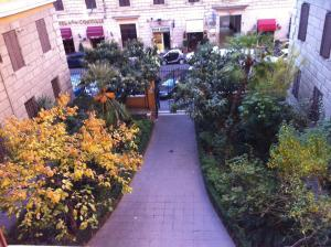Bye Rome Guesthouse - abcRoma.com