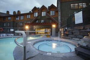 Photo of Platinum Suites Resort   Vacation Rentals