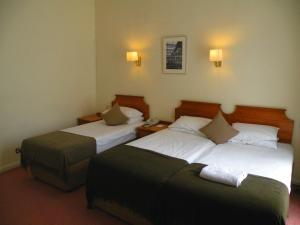 Photo of Rooms Borna Top Centar