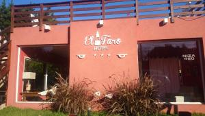 Photo of Hotel El Faro