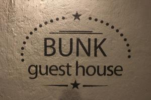 Photo of Bunk Guesthouse Hongdae