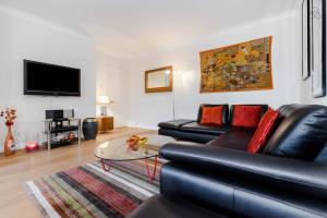1 Bedroom Central LDN Apartment in London, Greater London, England