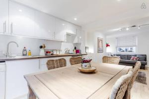 2 Bedroom in Islington in London, Greater London, England