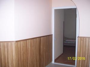 Gostevoy Apartment, Affittacamere  Vinnytsya - big - 32