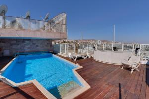 Photo of Penthouse With 3 Bedrooms And Private Pool