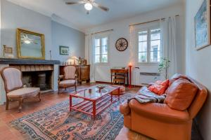 Photo of Authentic & Spacious House Old Town