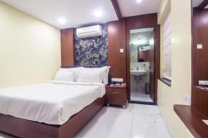 Hotel Sawood International, Hotels  Kolkata - big - 9