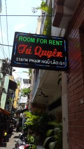 Photo of Tu Quyen Room For Rent