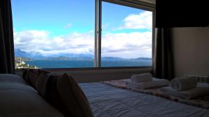 Photo of Bariloche Home Suites