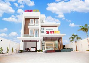 Photo of Seaview Long Hai Hotel