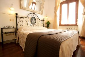 Le Suite Di Via Ottaviano - Suite in Rome B&B - abcRoma.com