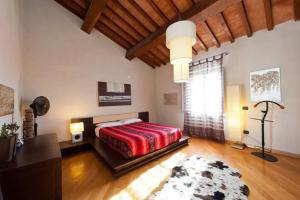 Photo of Two Bedroom Apartment In Pisa I