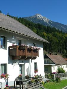 Photo of Alpen Appartement