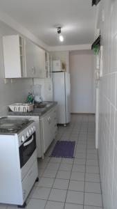 Photo of Apartmentos Rodrigues Ponta Verde