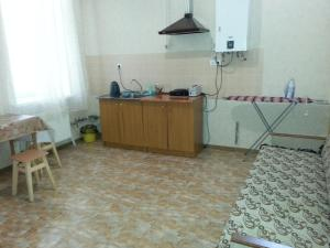 Gostevoy Apartment, Affittacamere  Vinnytsya - big - 106