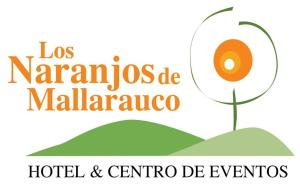 Photo of Hotel Y Centro De Eventos Los Naranjos De Mallarauco