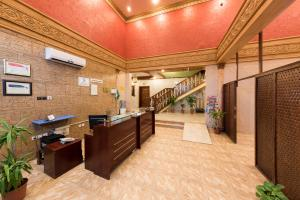 Photo of Worood Al Nuzul Hotel Apartments
