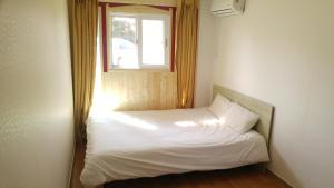 Papaya Guesthouse, Affittacamere  Seogwipo - big - 6