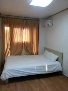 Papaya Guesthouse, Affittacamere  Seogwipo - big - 9