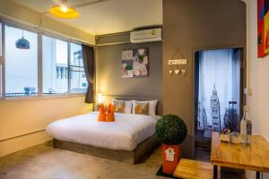 Photo of Love Cnx Guesthouse
