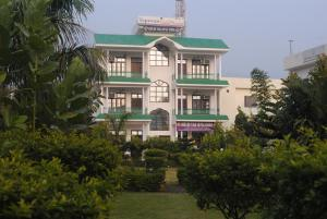 Photo of Tapovan Vatika Resort