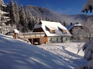 Photo of La Lince Lodge