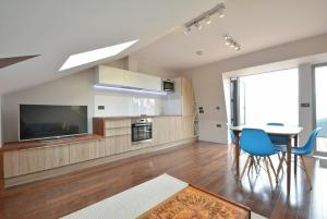 Photo of Lindrop Street Apartment