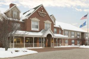 Photo of Country Inn & Suites Schofield