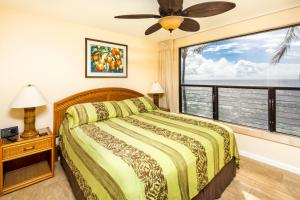 3 Bedroom Ocean Front Suite