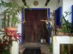 Photo of Heaven On Earth Homestay