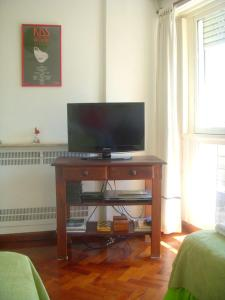 Photo of Apartamento San Vicente