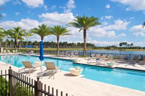 Photo of Bel Air By Miami Vacations Corporate Rentals