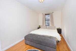 Superior Midtown East Apartments, Apartmanok  New York - big - 27
