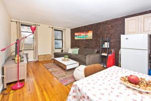 Superior Midtown East Apartments, Apartmanok  New York - big - 16