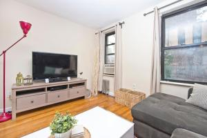 Superior Midtown East Apartments, Apartmanok  New York - big - 17