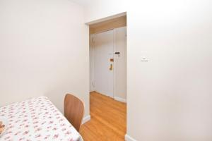 Superior Midtown East Apartments, Apartmanok  New York - big - 64