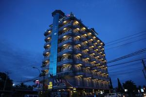 Photo of King Fy Hotel