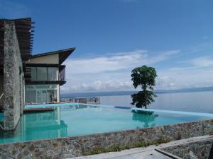 Photo of Tiara Bunga Hotel & Villa