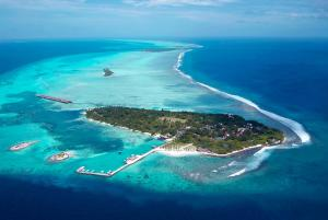 Photo of Adaaran Select Hudhuranfushi