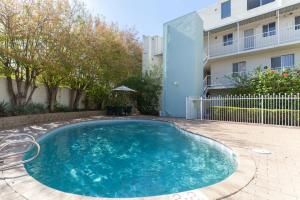 Photo of Riversdale Apartment