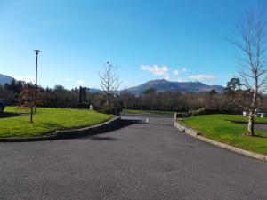 Photo of No 20 Killarney Holiday Village
