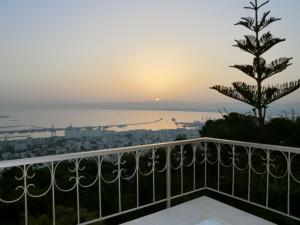 Photo of Apartment Haifa