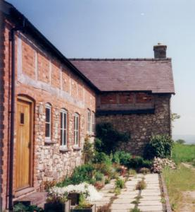 Photo of Upper Gravenor