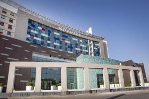 Photo of Novotel Tehran Imam Khomeini International Airport